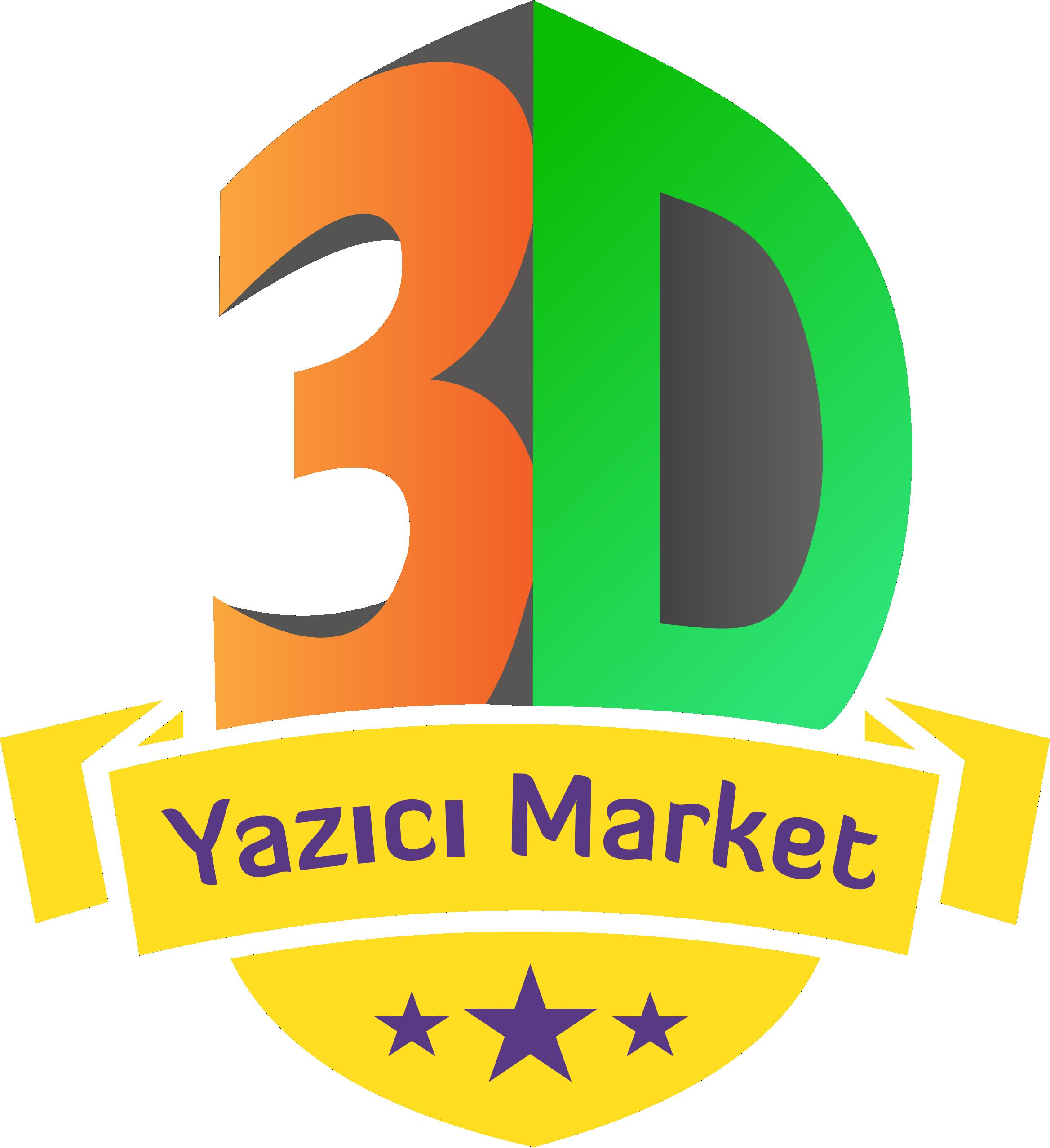 3DYM_logo_final