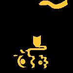 3d-printer-configuration-interface-symbol