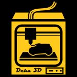 3d-printer-tool-printing-a-car